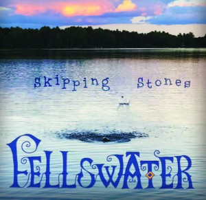 SkippingStones_Cover2
